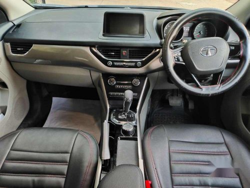 Used Tata Nexon 2019 AT for sale in Hyderabad