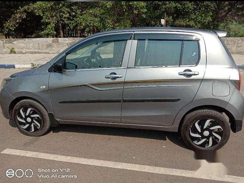 Used 2017 Maruti Suzuki Celerio MT in Pune