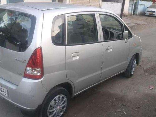 Used Maruti Suzuki Zen Estilo 2009 MT for sale in Nagpur
