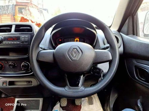 Renault Kwid RXL, 2015 MT for sale in Mumbai