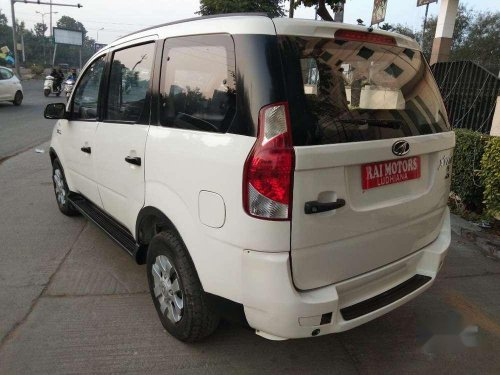 Mahindra Xylo E4 BS-IV, 2012 MT for sale in Ludhiana