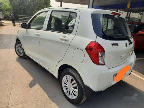 2016 Maruti Suzuki Celerio MT for sale in Kolkata