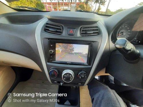 Used Hyundai Eon Era Plus 2018 MT for sale in Indore