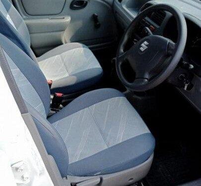 Used Maruti Suzuki Alto K10 2010 MT for sale in Indore