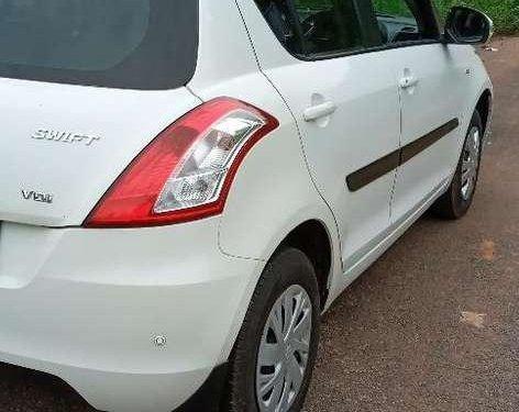 2016 Maruti Suzuki Swift MT for sale in Kottarakkara