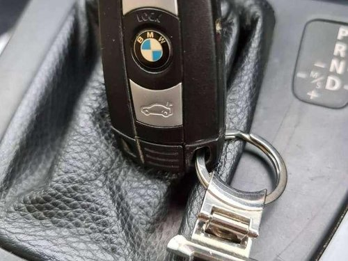 Used BMW 3 Series 320d Prestige 2012 AT in Coimbatore