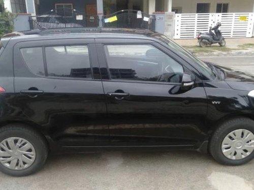 Used 2012 Maruti Suzuki Swift MT for sale in Bangalore