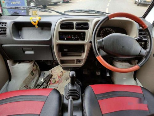 Maruti Suzuki Eeco 5 STR, 2015,MT for sale in Mumbai