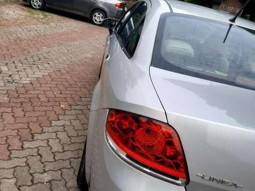Used Fiat Linea 2014 MT for sale in Mumbai
