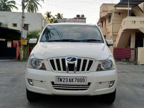 Used Mahindra Xylo E8 2010 MT for sale in Coimbatore