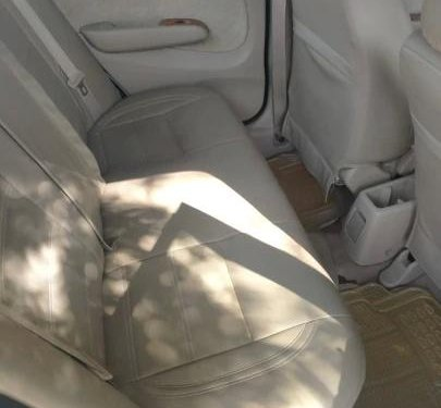 Used Honda City 1.5 GXI 2005 MT for sale in Ahmedabad