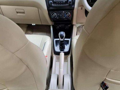 Maruti Suzuki Swift Dzire VDI, 2019, AT for sale in Mumbai