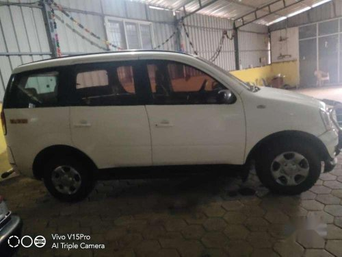 Mahindra Xylo E4 BS IV 2013 MT for sale in Virudhachalam