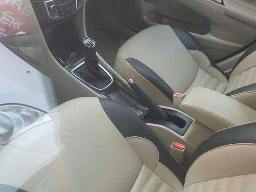 Used Maruti Suzuki Ciaz 2016 MT for sale in Ludhiana