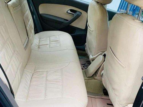 Used Volkswagen Vento 2011 MT for sale in Coimbatore