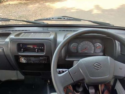 Maruti Suzuki Omni E 8 STR BS-IV, 2013 MT for sale in Kolhapur
