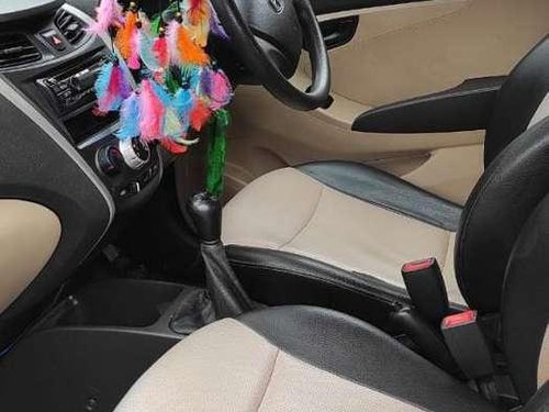 Hyundai Eon Era 2016 MT for sale in Thiruvananthapuram