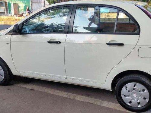 Used Tata Indica Vista 2011 MT for sale in Nagpur