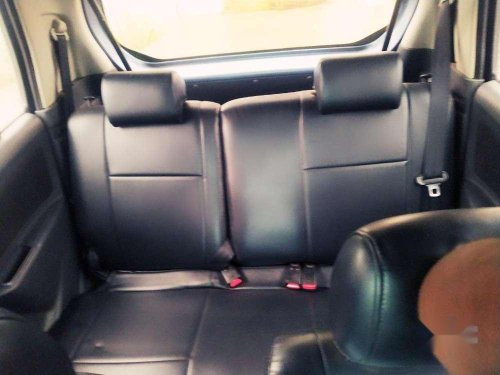 Used 2012 Maruti Suzuki Wagon R MT for sale in Thanjavur