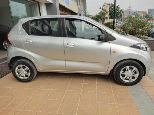 Used 2017 Datsun GO MT for sale in Ahmedabad