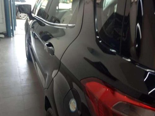 Used 2013 Ford EcoSport MT for sale in Palakkad