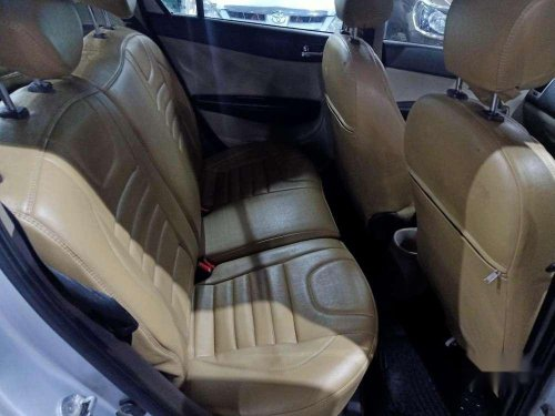Used 2010 Hyundai i20 MT for sale in Coimbatore