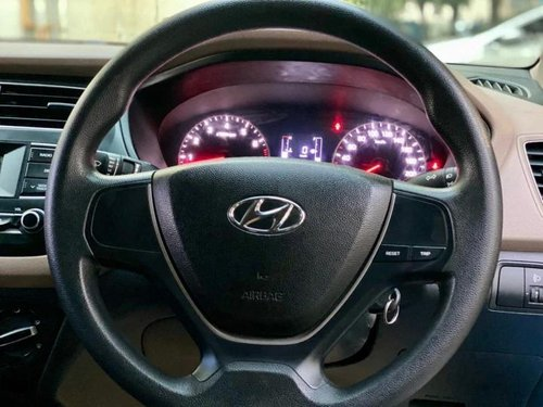 Hyundai Elite i20 Magna 1.2 2018 MT for sale in Kolkata