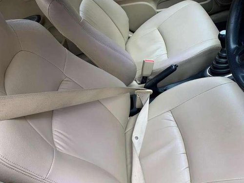 Used Honda Amaze S i-DTEC 2013 MT for sale in Nashik