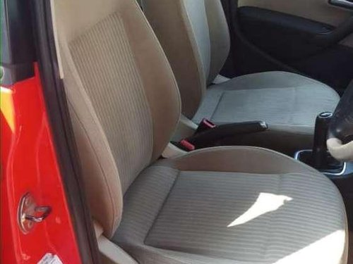 Used 2010 Volkswagen Polo MT for sale in Mumbai