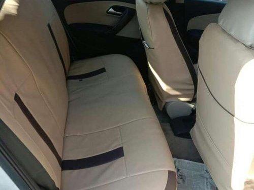 Used 2011 Volkswagen Polo MT for sale in Dehradun