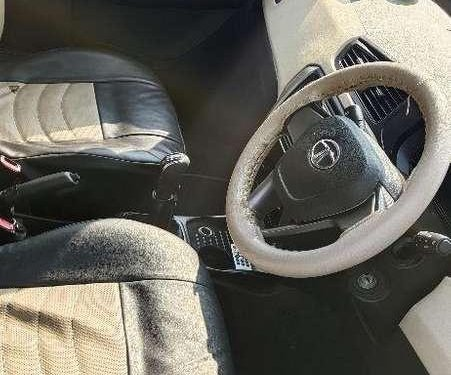 Used 2016 Tata Zest MT for sale in Indore