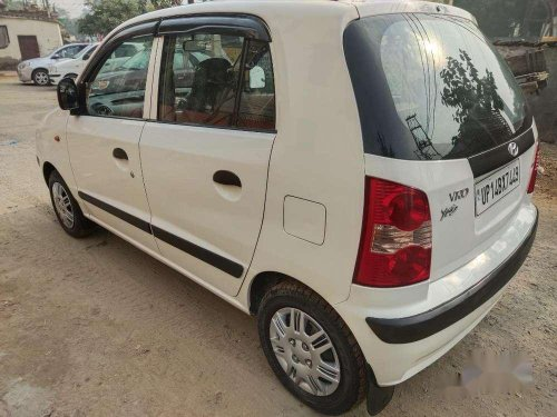 Used Hyundai Santro Xing 2013 MT for sale in Ghaziabad