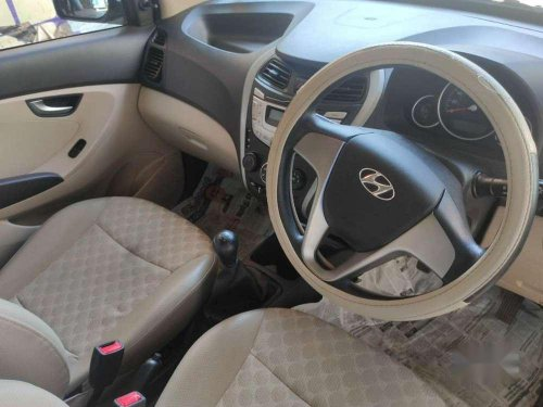 Hyundai Eon Sportz, 2018 MT for sale in Thiruvananthapuram
