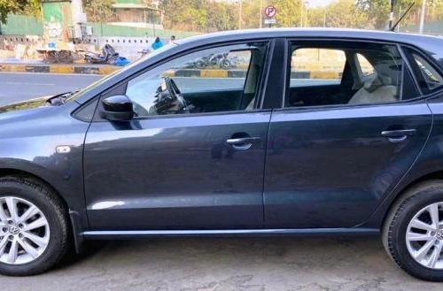 Volkswagen Polo GT TSI 2015 AT for sale in Ahmedabad-6