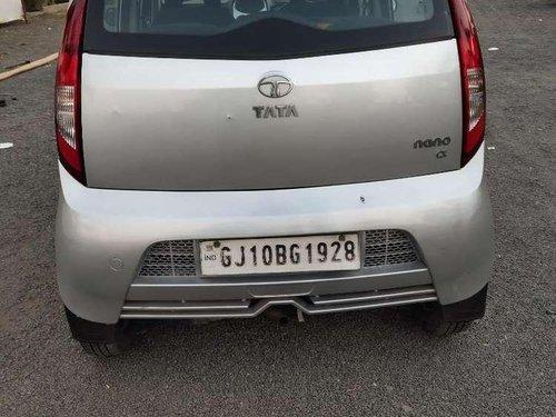 Used 2013 Tata Nano MT for sale in Surat