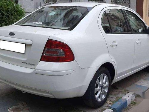 Used 2013 Ford Fiesta MT for sale in Kolkata