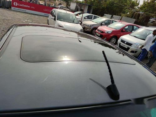 Used Hyundai i10 Asta 1.2 2012 AT for sale in Hyderabad