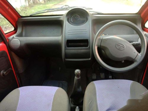 Used Tata Nano 2010 MT for sale in Dindigul