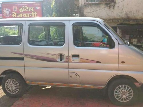 Used 2014 Maruti Suzuki Eeco MT for sale in Kolhapur