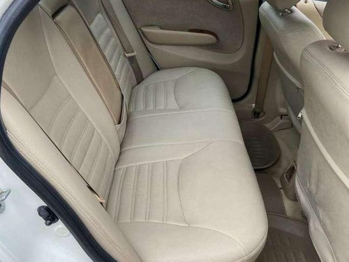 Used Honda City ZX 2008 MT for sale in Coimbatore