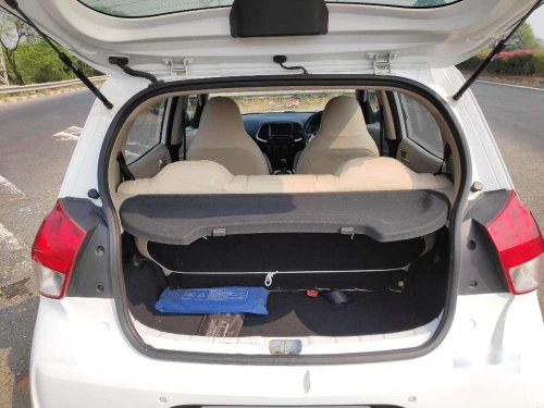 Used 2020 Hyundai Santro MT for sale in Anand