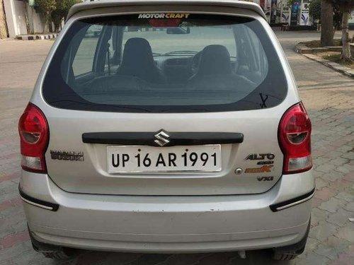 Used 2013 Maruti Suzuki Alto K10 MT for sale in Ghaziabad
