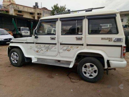 Used 2012 Mahindra Bolero MT for sale in Bilaspur