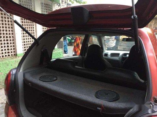 Maruti Suzuki Alto K10 VXI 2013 MT for sale in Kolkata