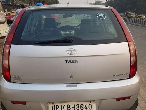 Used 2011 Tata Indica Vista MT for sale in Bareilly -4