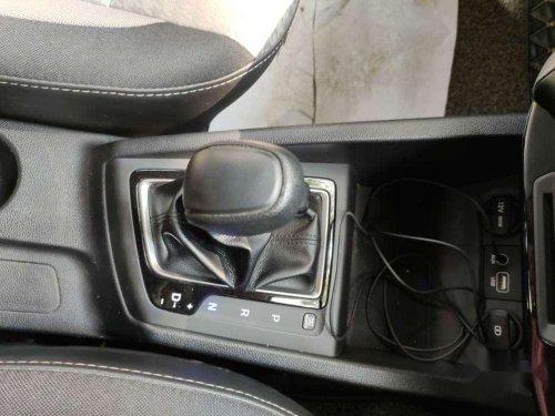 Hyundai Elite I20 Asta 1.2, 2018 AT for sale in Kozhikode