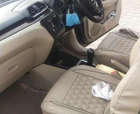 Used 2018 Maruti Suzuki Dzire MT for sale in Ghaziabad