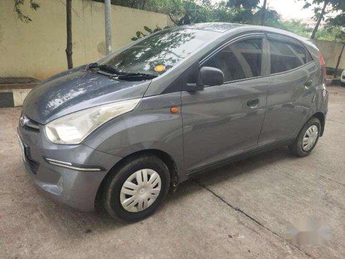 Hyundai Eon D-Lite +, 2012, MT for sale in Pondicherry