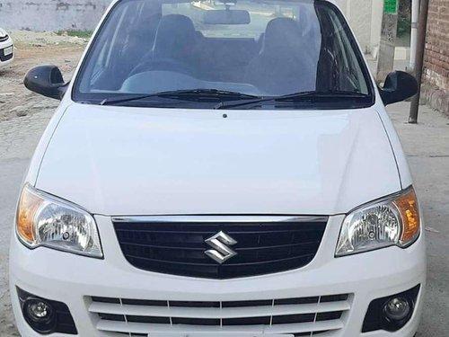 Maruti Suzuki Alto K10 VXi, 2012 MT for sale in Ludhiana