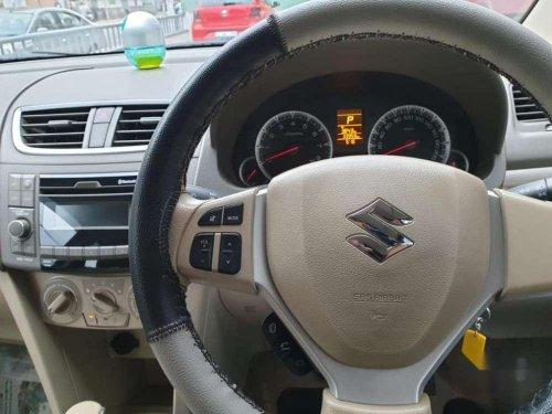 Maruti Suzuki Ertiga VXI 2016 AT for sale in Kozhikode
